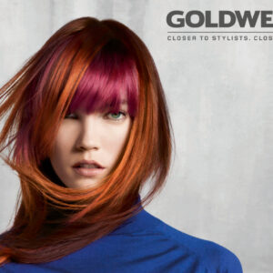 Goldwell-Hair-Color-2